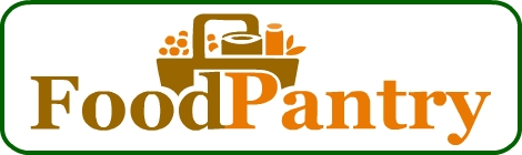 new-food-pantry-logo copy