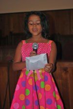 Talents_for_Jesus_2010_15