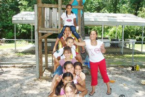 cherokee_summer_camp_2010_3_300