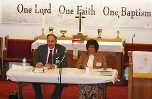 110_Annual_Conf_bishop