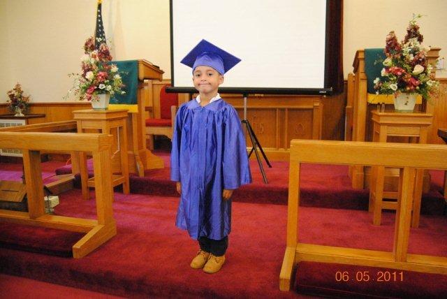 HopeW_Grads_2011_13