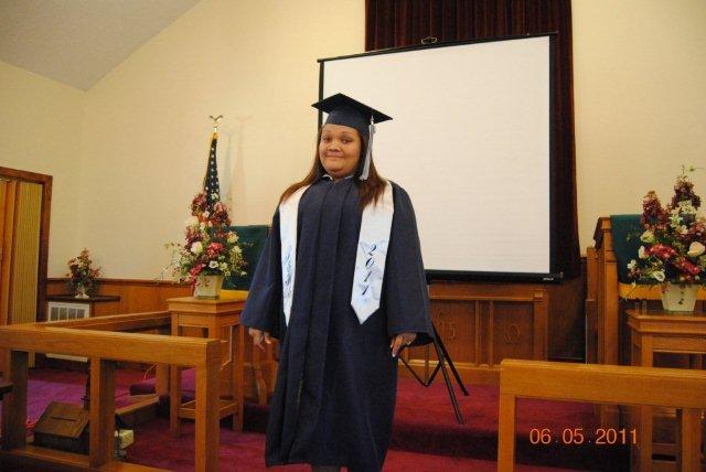 HopeW_Grads_2011_14