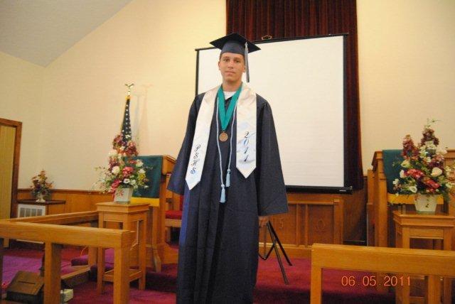HopeW_Grads_2011_15