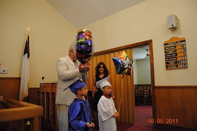 HopeW_Grads_2011_17