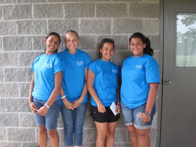UnionC_Teens_Camp_2011
