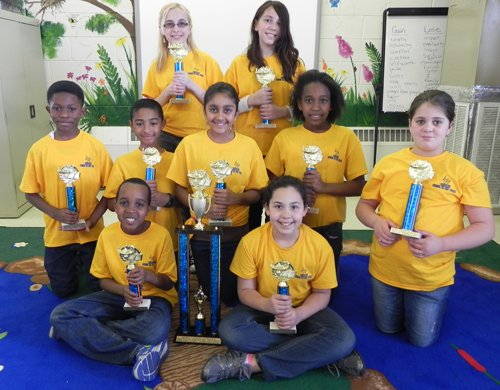 battle of the books 2 web