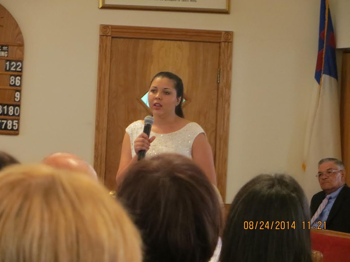 PastorAppreciationNewBethel-2014-