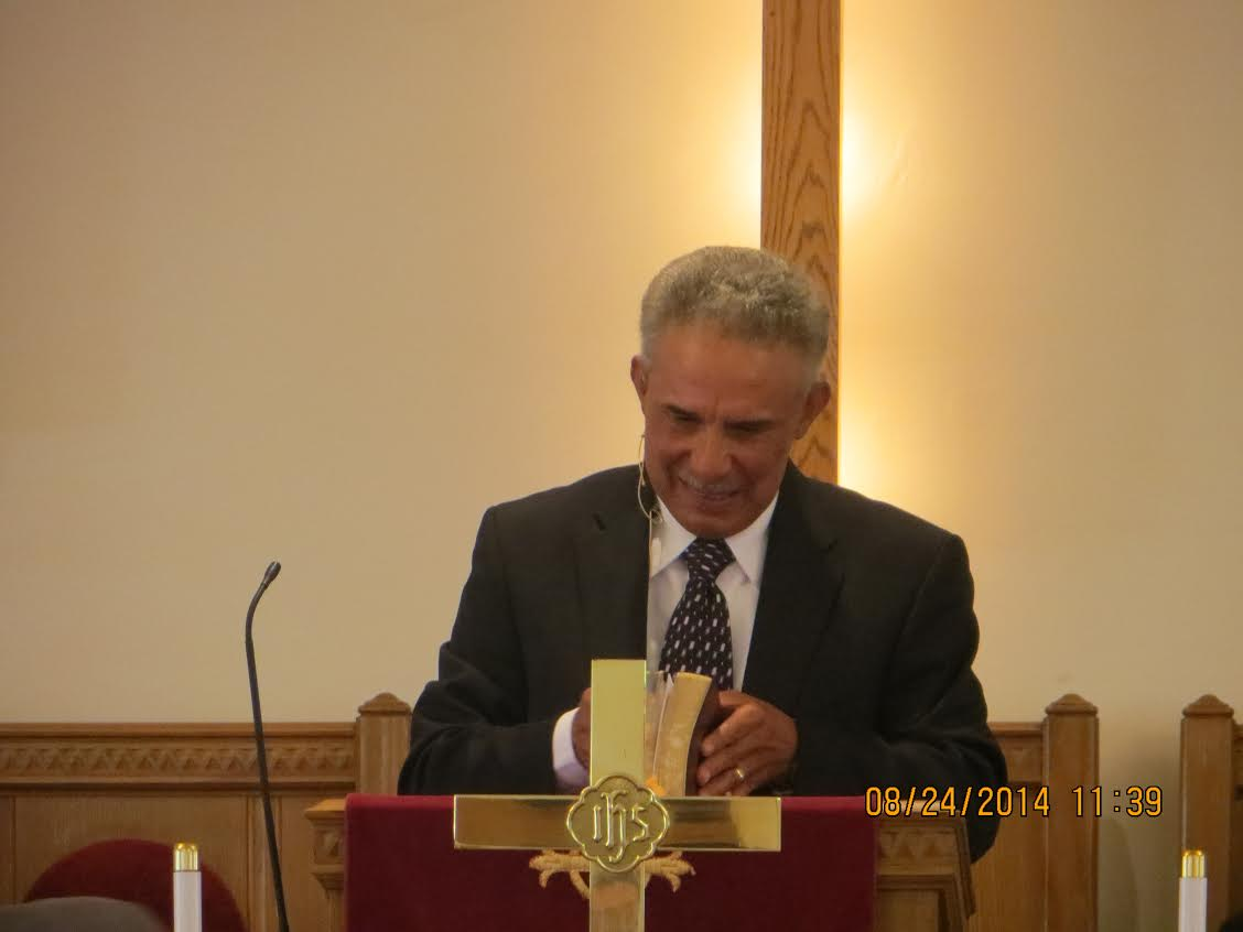 PastorAppreciationNewBethel-2014-a